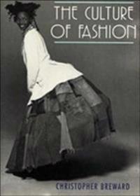 Culture of Fashion