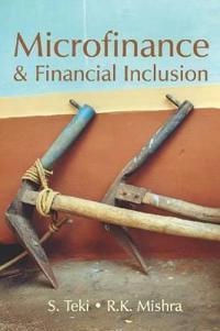 Microfinance & Financial Inclusion