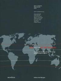 Plusminus 20/40 Latitude: Sustainable Building Design in Tropical and Subtropical Regions