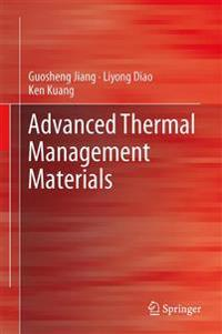 Advanced Thermal Management Materials