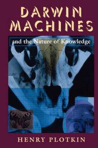 Darwin Machines & the Nature of Knowledge (Cobee) (Paper)