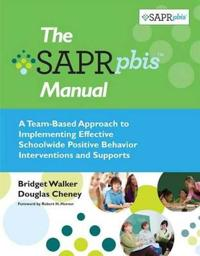The SAPR-PBIS Manual