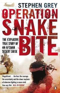 Operation Snakebite