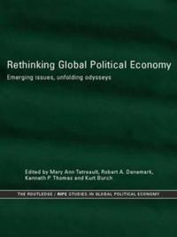 Rethinking Global Political Economy