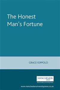 The Honest Man's Fortune