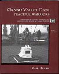 Grand Valley Dani