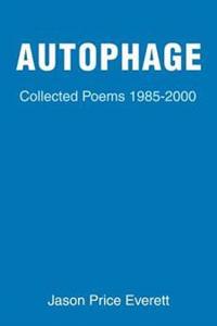 Autophage