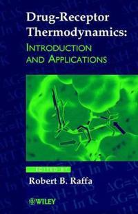 Drug-Receptor Thermodynamics
