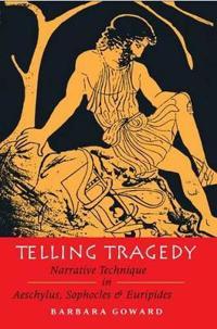 Telling Tragedy