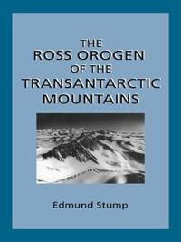 The Ross Orogen of the Transantarctic Mountains
