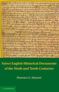 Anglo-Saxon Charters in the Vernacular 3 Volume Set
