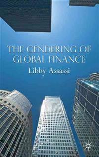 Gendering of Global Finance