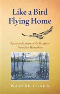 Like a Bird Flying Home