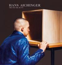 Hans Aichinger