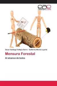 Mensura Forestal