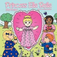 Princess Ella Bella