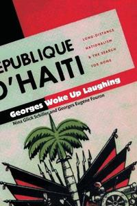 Georges Woke Up Laughing