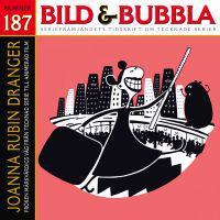 Bild & Bubbla. 187
