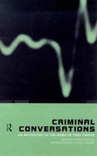 Criminal Conversations