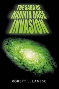 The Saga of Harmin Race