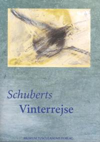 Schuberts vinterrejse