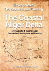 The Coastal Niger Delta