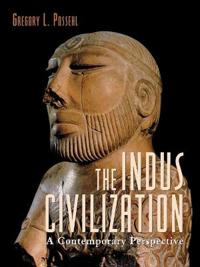 The Indus Civilization: A Contemporary Perspective