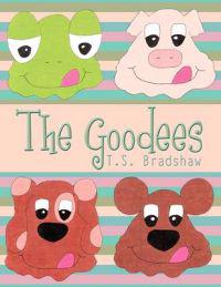 The Goodees