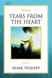 Tears from the Heart