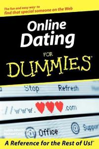 berømtheder dating show