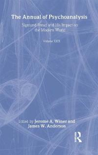 Sigmund Freud and His Impact on the Modern World