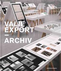 Valie Export