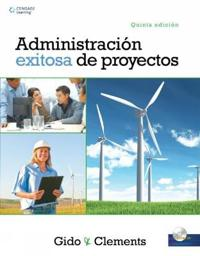 Administracion Exitosa de Proyectos