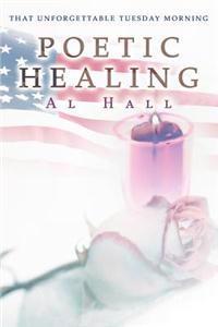 Poetic Healing