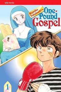 One-Pound Gospel, Volume 1