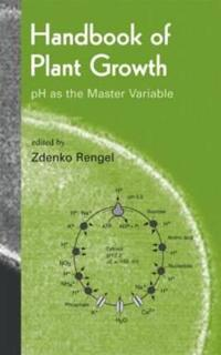 Handbook of Plant Growth