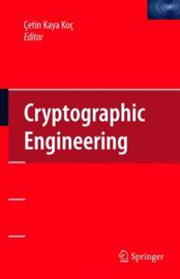 Cryptographic Engineering