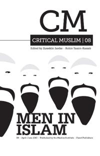 Men in Islam