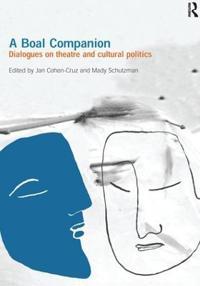 A Boal Companion