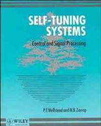 Self-Tuning Systems