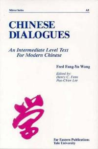 Chinese Dialogues