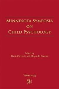 Minnesota Symposia on Child Psychology, Volume 35: Meeting the Challenge of Translational Research in Child Psychology