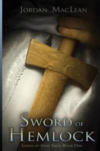 Sword of Hemlock