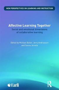 Affective Learning Together