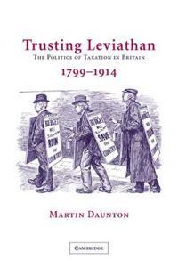 Trusting Leviathan