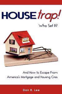 Housetrap!
