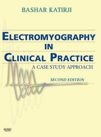 Electromyography In Clinical Practice