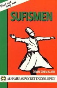 Sufismen