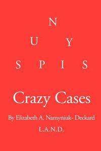 Crazy Cases