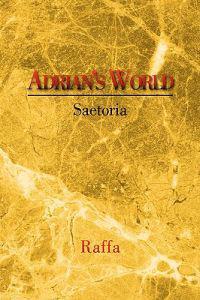 Adrian's World